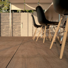 Contemporary Wall And Floor Tile SunDeck collection