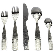 Modern Flatware by LBC Lighting