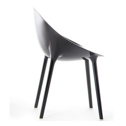Kartell - Super Impossible Chair - Super Impossible Chair
