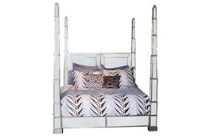 Eclectic Beds by Amazon