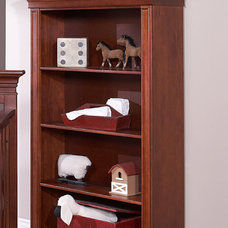 Traditional Bookcases by Baby's Dream Furniture