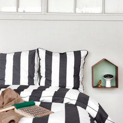 Ferm Living - Vertigo Bedding