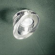 Modern Recessed Lighting Kits by Surrounding - Modern Lighting & Furniture