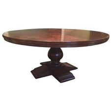 Traditional Dining Tables by Chairish