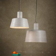 Contemporary Ceiling Lighting by Zaffero