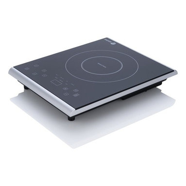 top electric stove schott ceran induction cooktop user manual. Black Bedroom Furniture Sets. Home Design Ideas