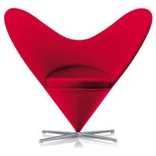 Modern Chairs by smow