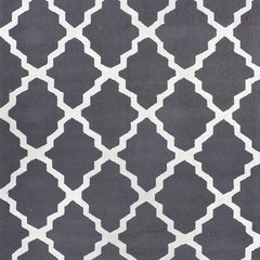 modern rugs by Rugs USA