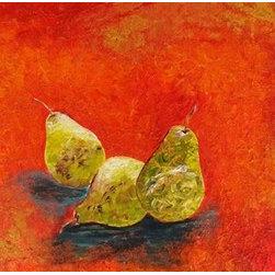 "Enlightenment (Original) by Aneela Fazal - TITLE: Enlightenment"""
