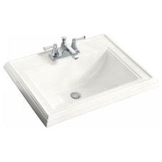 Bathroom Sinks by eFaucets.com