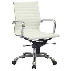 Modern Office Chairs by Wayfair