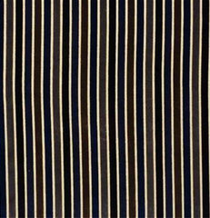 Kravet Couture POLO STRIPE COCOA 25998.650 - Kravet - New York, NY