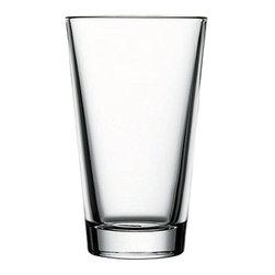 Hospitality Glass - 14 oz Mixing Glasses 24 Ct - 14 oz Mixing Glass