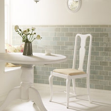 Contemporary  by The Winchester Tile Company