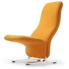 Furniture by artifort.com