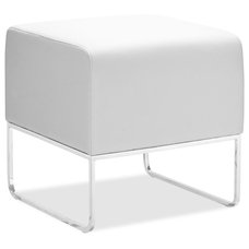 Contemporary Footstools And Ottomans by Zuo Modern Contemporary
