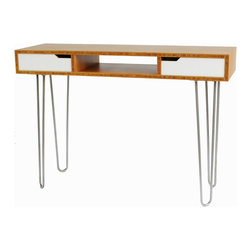 Milan console table side end tables find side tables online for 10 spring street console table