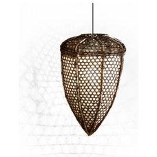 Tropical Pendant Lighting by tuckerrobbins.com