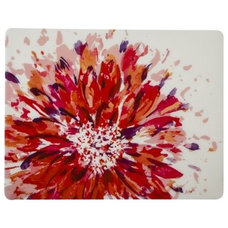 Contemporary Placemats by Target