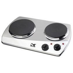 Contemporary Small Kitchen Appliances by Kalorik