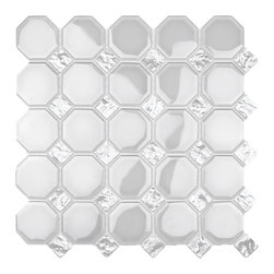 products - Blue River Mosaic Inspire Collection