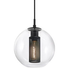 Pendant Lighting Tribeca Pendant by Sonneman