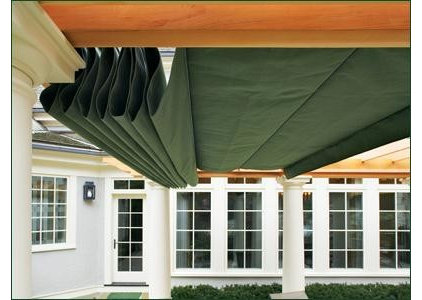 Traditional  by Walpole Outdoors