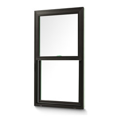 Andersen 100 Series Window - Available Styles: Awning, Casement, Double Hung, Gliding, Picture, and Specialty