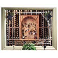 by Wine Cellar Innovations