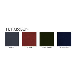 Apt2B - Harrison Apartment Size Sofa, -Request A Sample of Fabric Swatches - Fabric Sample Swatches- please add these to your cart and complete the checkout process for these samples to be sent to you ASAP. Usually processed the next business day and you should receive them in less than 1 week! Any questions, please let us know!