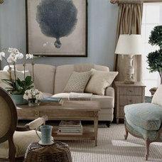 ethanallen.com - Ethan Allen   furniture   interior design   lifestyles   romanc