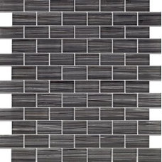 Contemporary Wall And Floor Tile by Marble 'n Things