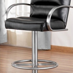 Tempo Birkin Barstool Bar Stools Amp Counter Stools Shop
