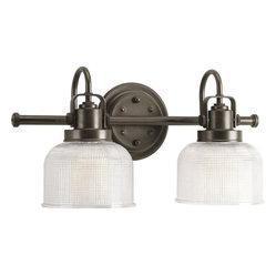Elegant  Lights Wall Light Fixtures Mason Jars Mason Jar Vanity Light Jars