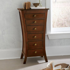 Traditional Dressers by Grandin Road