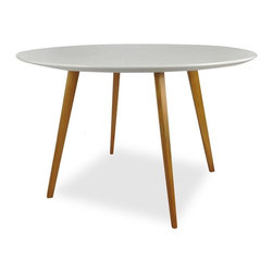 Modern coffee accent tables find coffee tables for Coffee tables you can sit on