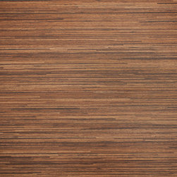 Eddie Bauer Floors - Eddie Bauer Floors - Edge Line - Merbau - Natural - Edge Line Merbau Natural transforms the popular aesthetic of vertical grain bamboo into a new expression in natural hardwoods. Subtle variations in sapwood and heartwood, create a floor pattern that combines organic beauty with tailored sophistication.