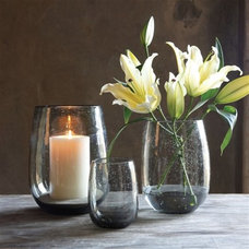 Modern Vases by Are Naturals