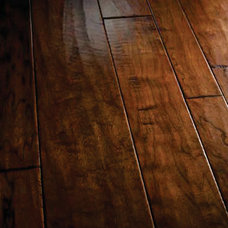 Wood Flooring by Diablo Flooring,Inc