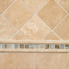 Tile by M S International, Inc.