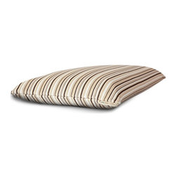 Essentia Classic Pillow - Essentia's Classic pillow offers the pressure relieving benefits of our natural memory foam in a traditional pillow shape.