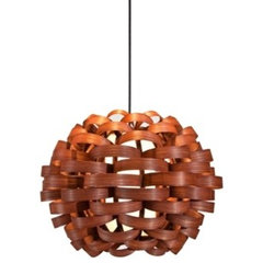 contemporary pendant lighting by Weego Home