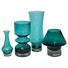 Modern Vases by 1stdibs