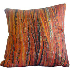 Decorative Pillows by Design Legacy