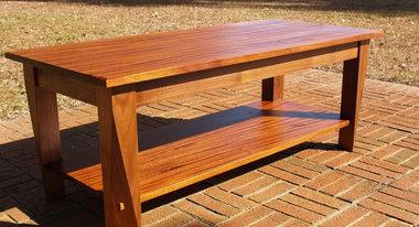 Charleston Sc Furniture Accessories