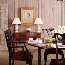 by Mary Evelyn Interiors