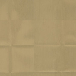 Walls Republic - Buffer Gold Square Pattern Wallpaper, Double Roll - Buffer contains a contemporary folded square pattern available in a variety of unique neutral colors. Producing a shimmery effect, it adds a beautiful gleam to any wall.
