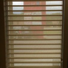 Window Blinds by Complete Blinds