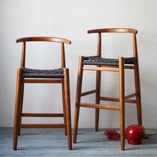 Desperately need counter stool help! - Kitchens Forum - GardenWeb