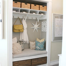 The House of Smiths - Home DIY Blog - Interior Decorating Blog - Decorating on a